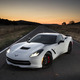 Thumb_2014-chevrolet-corvette-109