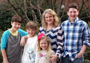 Medium_kittrell-family