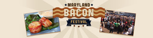Medium_maryland-bacon-festival