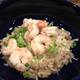 Thumb_shrimp-and-risotto
