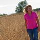 Thumb_20111013_farming_094r