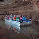 Thumb_indiana-caverns-boat-for-web