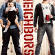 Thumb_neighbors-movie-poster