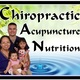 Thumb_chiroacunutrition_sign