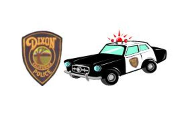 Main_image_dixon-pd-log-with-patrol-car---inside-white-box