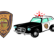 Thumb_pd-logo-and-patrol-car-in-white-box-png