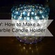 Thumb_diy-candle-holder