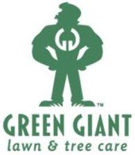 Medium_gg_logo