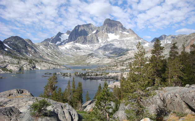 Main_image_mt.-ritter-and-banner-peak-tower-over-garnet-lake-in-the-ansel-adams-wilderness---photo-by-ryan-lucchesi