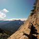 Thumb_moro-rock-trail