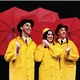 Thumb_singin-in-the-rain-photo-2