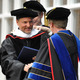 Thumb_woody_harrelson_hanover_doctorate-2