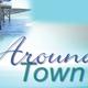 Thumb_around-town-graphic