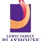 Thumb_lewis_family_playhouse_logo_cmykv8