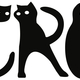 Thumb_cats_r_us_logo