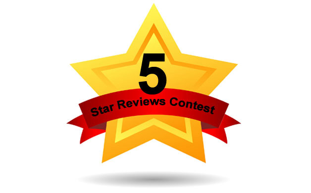 Main_image_5-star-reviews-contest-main-graphic