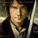 Thumb_hobbit