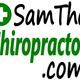 Thumb_sam_the_chiropractor_chino__ca_91710__909_529-1179_medium