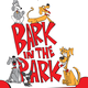 Thumb_bark-in-the-park-flyer-bone_11x17