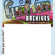 Thumb_5_3-griffin-archives