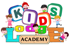 Medium_kids_lodge_academy