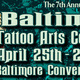 Thumb_baltimore-banner