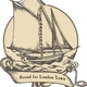 Thumb_ship-vector-temporary-tattoo_compressed