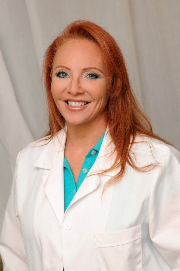 Celia Remy, M.D.P.C. - Vitality Medical Laser & Skin Clinic