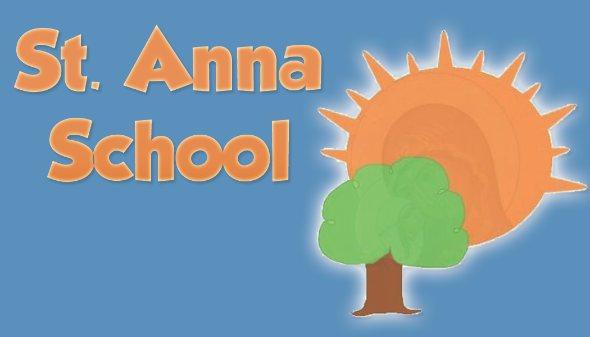 St. Anna School