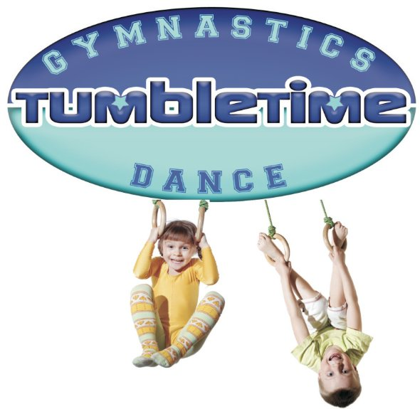 Tumble Time Gymnastics