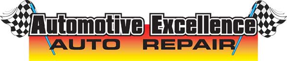 Automotive Ecxcellence, Placerville