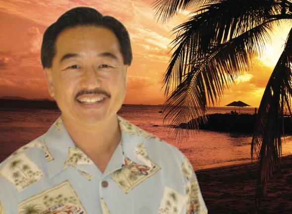 Aloha Family Dental Wayne K. Tsutsue, D.D.S.