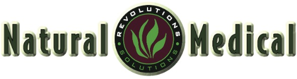 Revolutions Natural Medical Solutions
