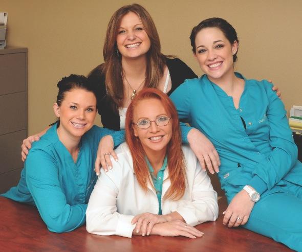 Vitality Medical Laser & Skin Clinic