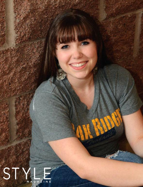 Rebecca Dudley