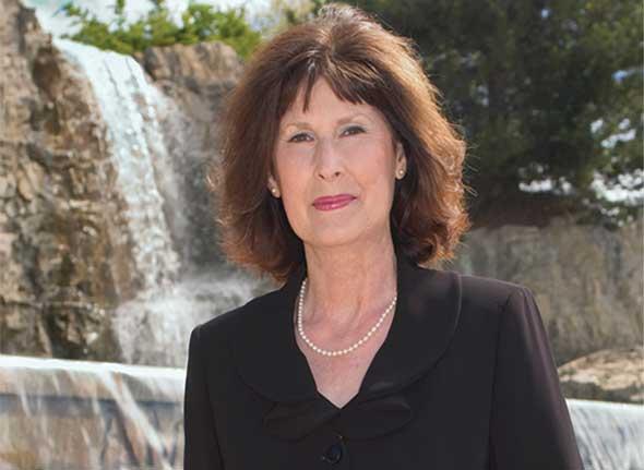 Judy Black, CRS, GRi, PMN