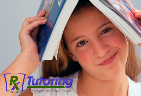 Rx Tutoring