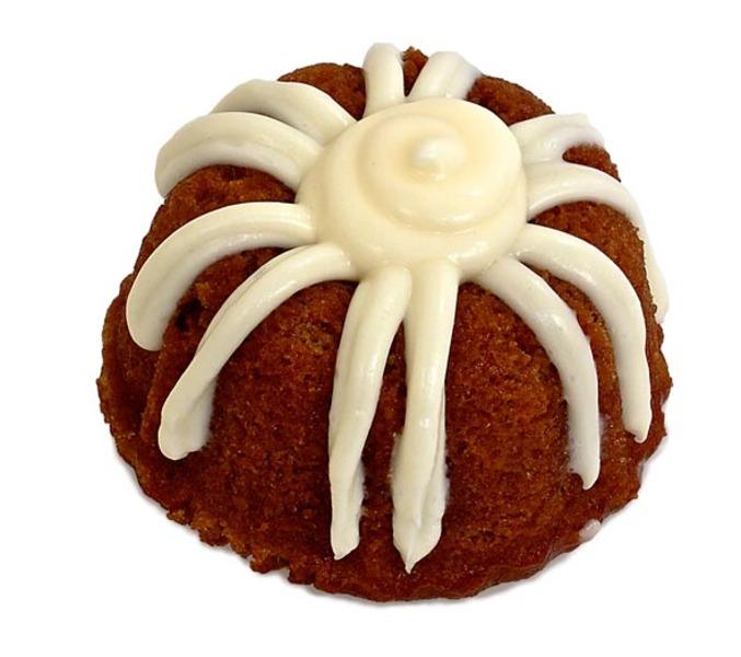Nothing Bundt Cakes Roseville