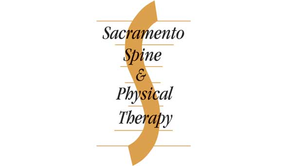 Sacramento Spine & Physical Therapy