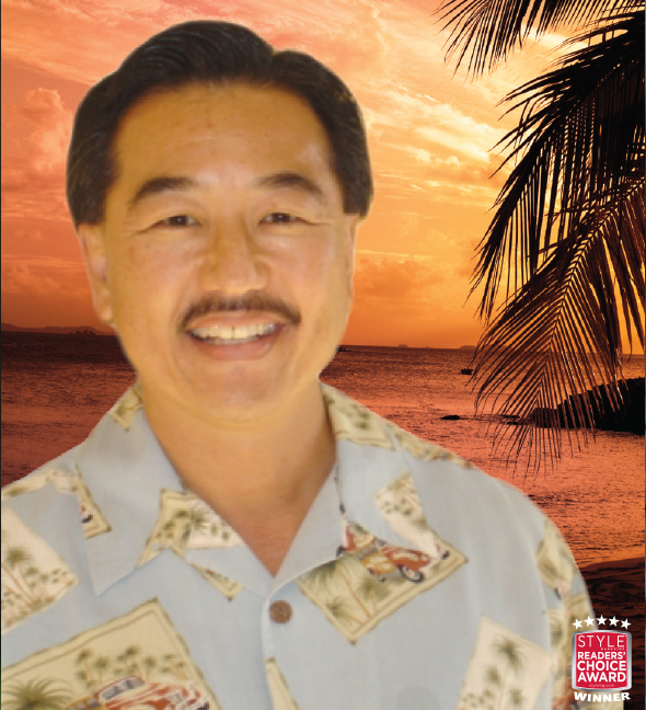 Aloha Family Dental