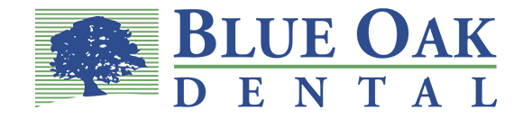 Blue Oak Dental