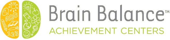 Brain Balance Achievement Centers, Rocklin California