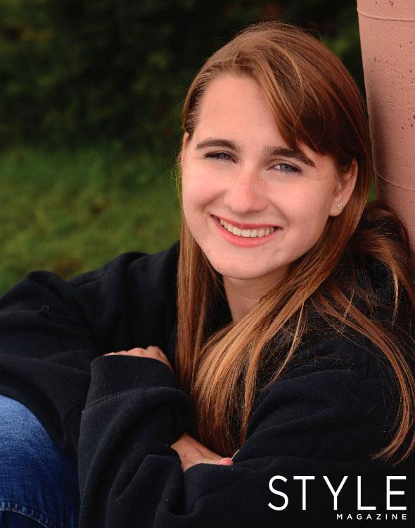 Megan Barnett