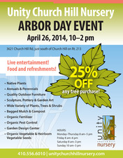 Medium_unity-tide-trader-arbor-day-ad-2014