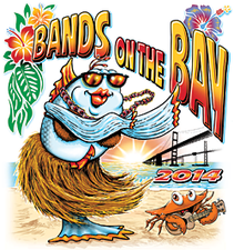 Medium_bands-on-the-bay-logo