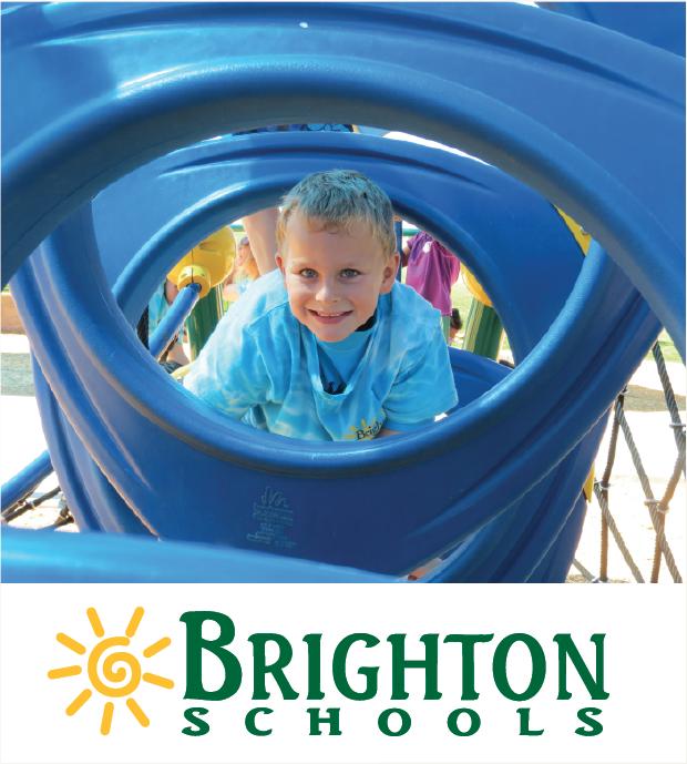 Brighton Schools