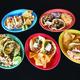 Thumb_jen-tarbox-photography-cityview-tacos.01