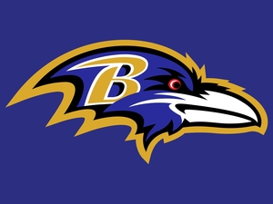 Medium_baltimore-ravens2