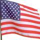 Thumb_american-flag.web