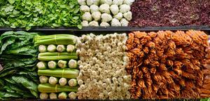 Medium_gluten-free-veggie-cooking